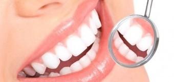 Najlepszy dentysta dla Polaków w Norwegii