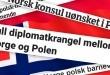 """Norweskie media: """"Polska chce nauczyć Norwegię opieki nad dziećmi"""" [PRZEGLĄD PRASY]"""
