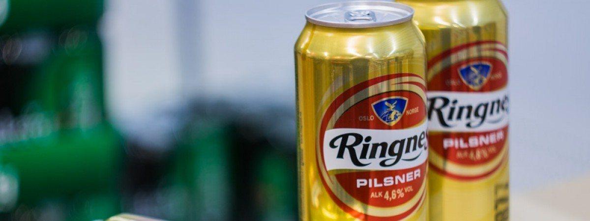 Ukrywał się pół roku, wpadł na kradzieży piwa. Polak podejrzany o wypranie ponad 8 milionów koron