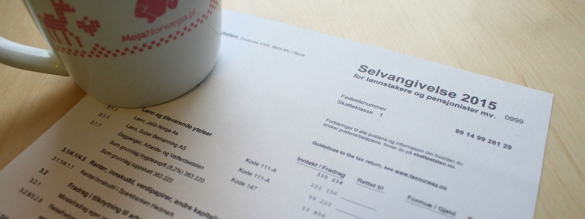 Małe firmy oszczędzą czas dzięki nowej deklaracji podatkowej dla przedsiębiorców