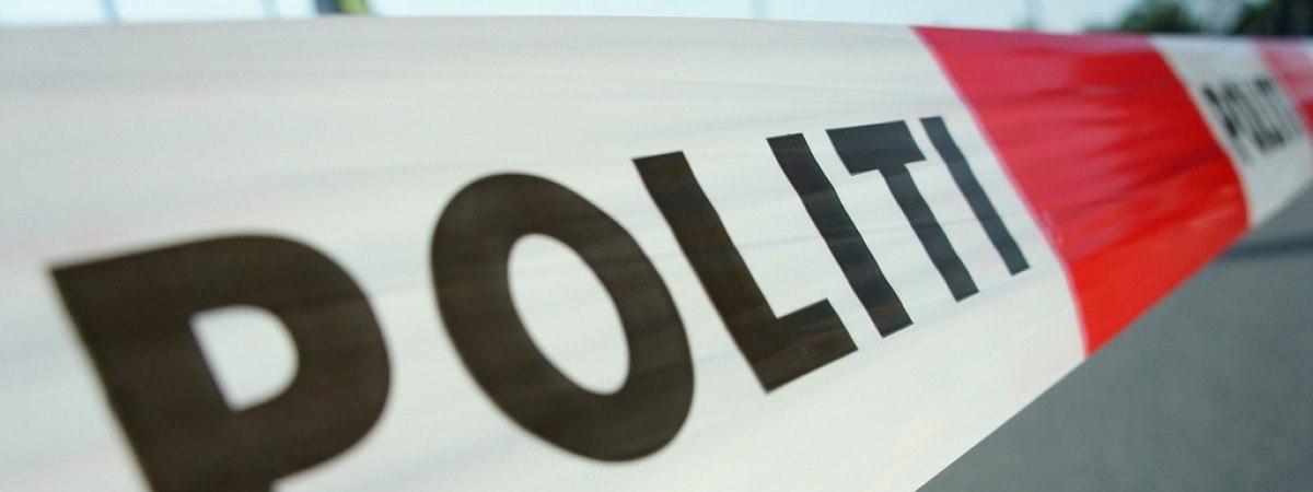 Polak postrzelony niedaleko Oslo. Jego stan jest krytyczny