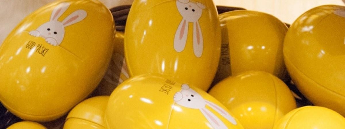 Co wiesz o Wielkanocy w Norwegii? Rozwiąż nasz quiz i sprawdź swoją wiedzę