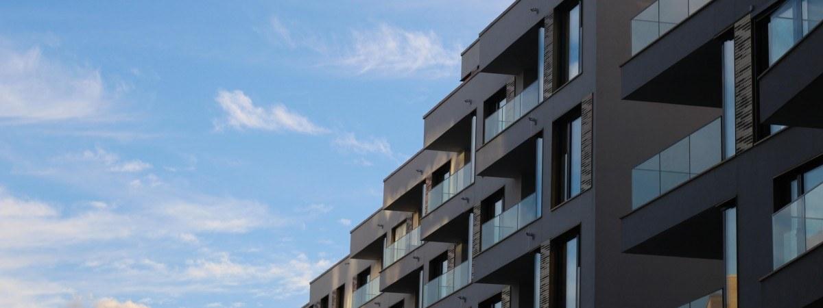 Rosną ceny wynajmu mieszkań. Najwięcej trzeba zapłacić w stolicy