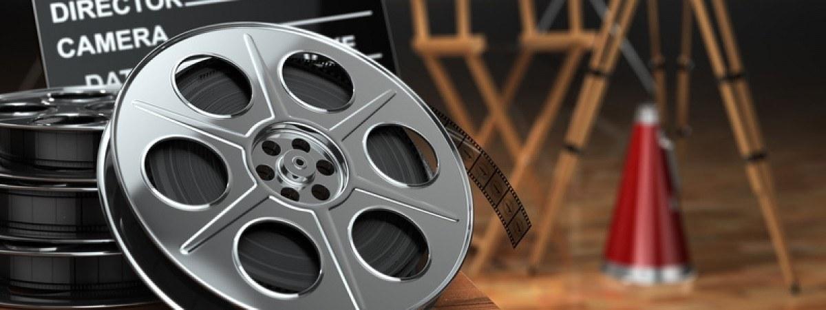 Rada Nordycka nominuje najlepsze filmy: mocni reprezentanci z Norwegii i Danii