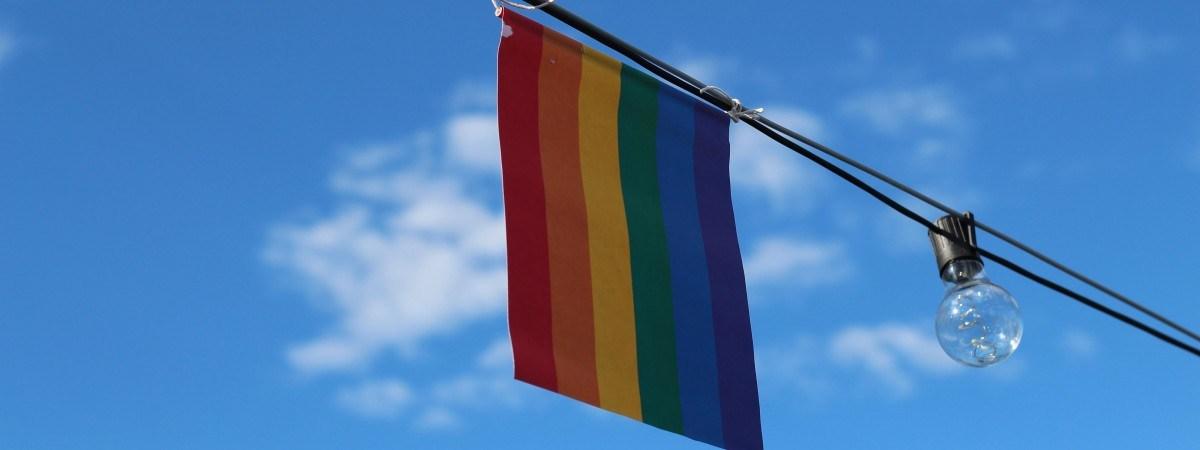 Już dziś święto równości i tolerancji. Parada Równości przejdzie ulicami stolicy
