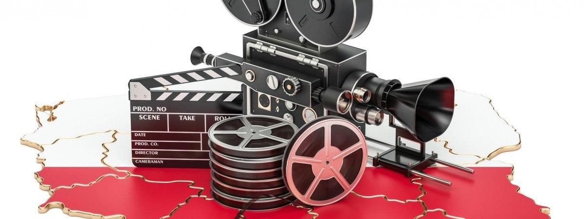 Pokazy polskich filmów w Oslo. Trzy projekcje w ten weekend