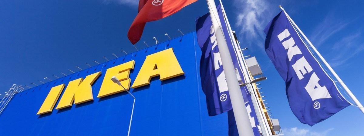 Skandynawia odarta z tradycji. Ikea zamieniła Boże Narodzenie na… zimową imprezę