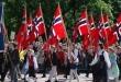Krok po kroku: tak ma wyglądać otwarcie Norwegii. W planie m.in. paszport covidowy