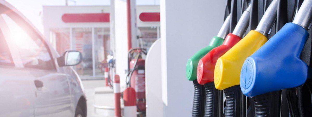 Zamiast diesla wlali benzynę. Stacja poszukuje poszkodowanych kierowców