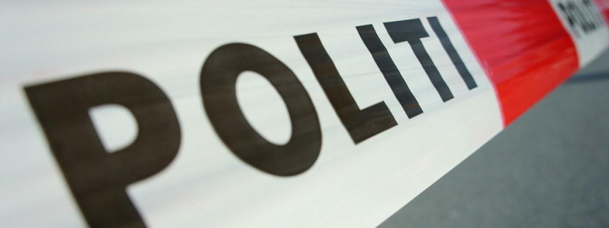 Wciąż nie znaleziono zaginionej Polki. Policja obawia się najgorszego