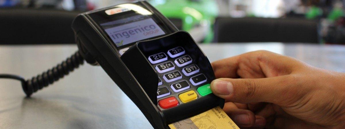Refinansiering to nie tylko konsolidacja długów. Oszczędzić można nawet przy jednym kredycie