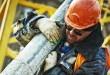 Jest porozumienie w sprawie stawek w budowlance. Pracownicy zarobią więcej