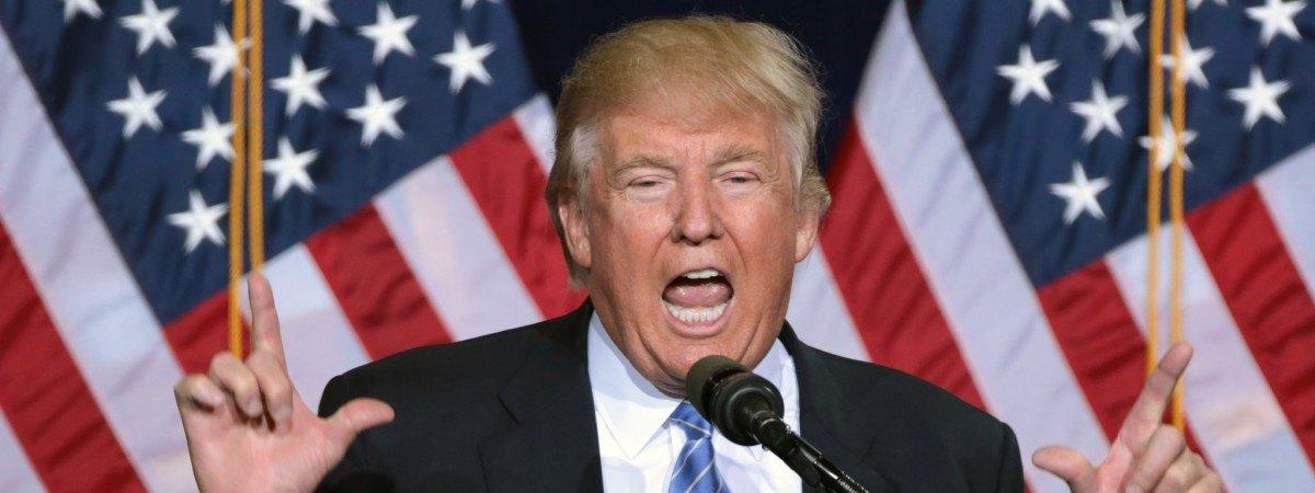 Trump zerwał porozumienie z Iranem. Norwegia może na tym zarobić