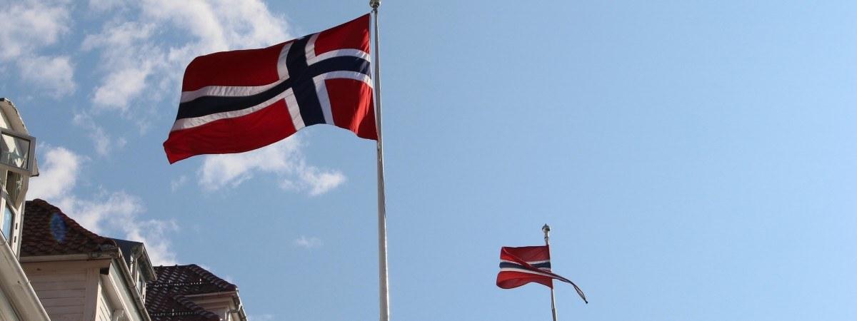 Europejczycy dumni ze swojej kultury. Norwegowie uważają swoją za najlepszą