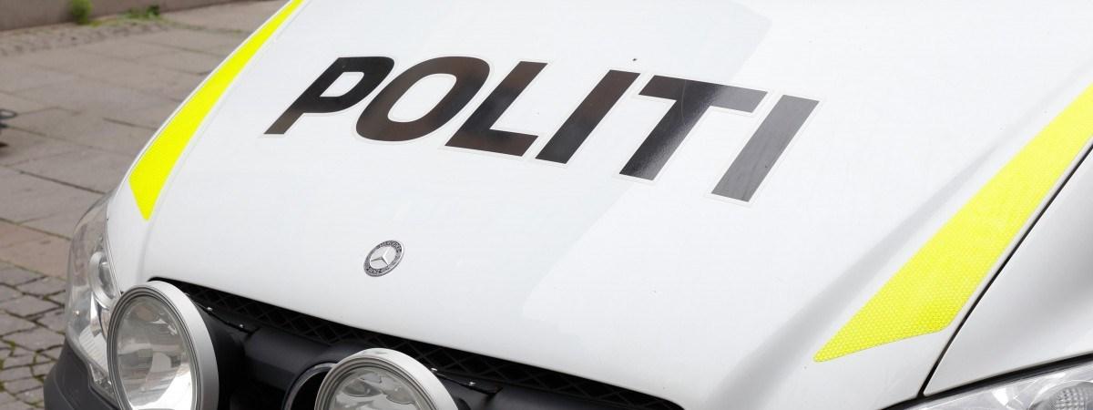 Oskarżeni o gwałt na Norweżce wyszli na wolność. Nie przyznają się do winy