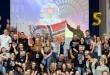 """Polonia ma wielkie serce, padł """"rekord rekordów"""": w Oslo, Bergen i Stavanger działo się podczas WOŚP [RELACJA]"""