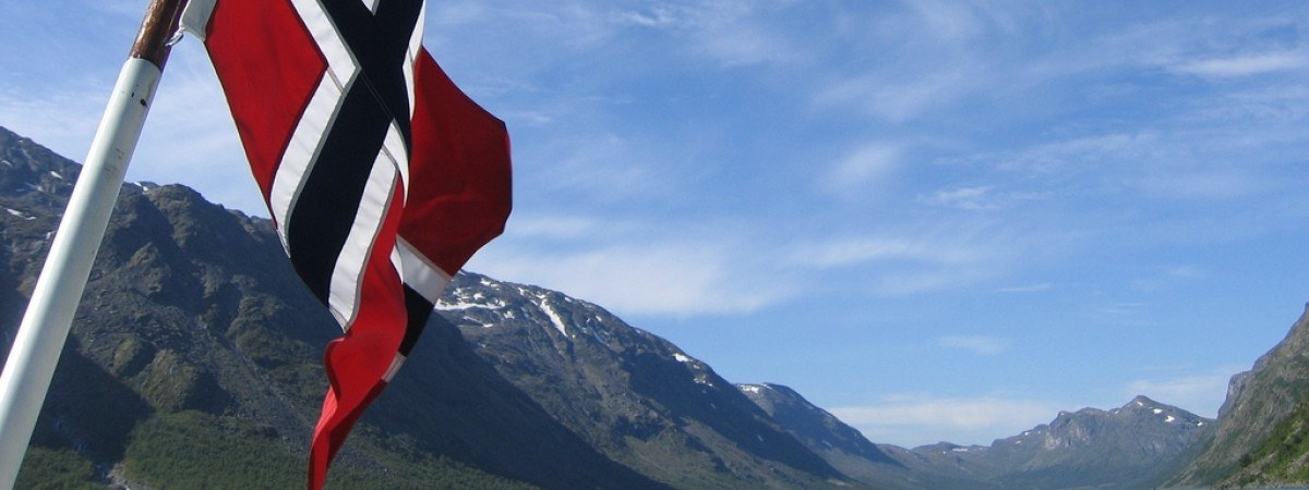 Norwegia na 3 miejscu najmniej skorumpowanych państw świata. Polska daleko w tyle rankingu
