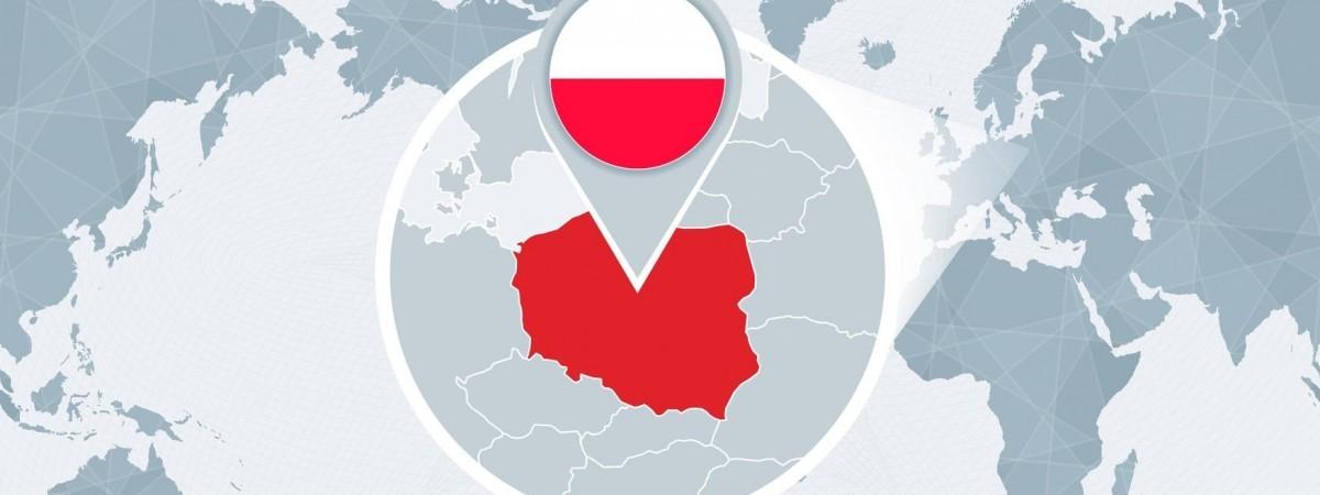 Masz prawo pobierać zasiłek dla bezrobotnych w Polsce. Sprawdź, jak to zrobić