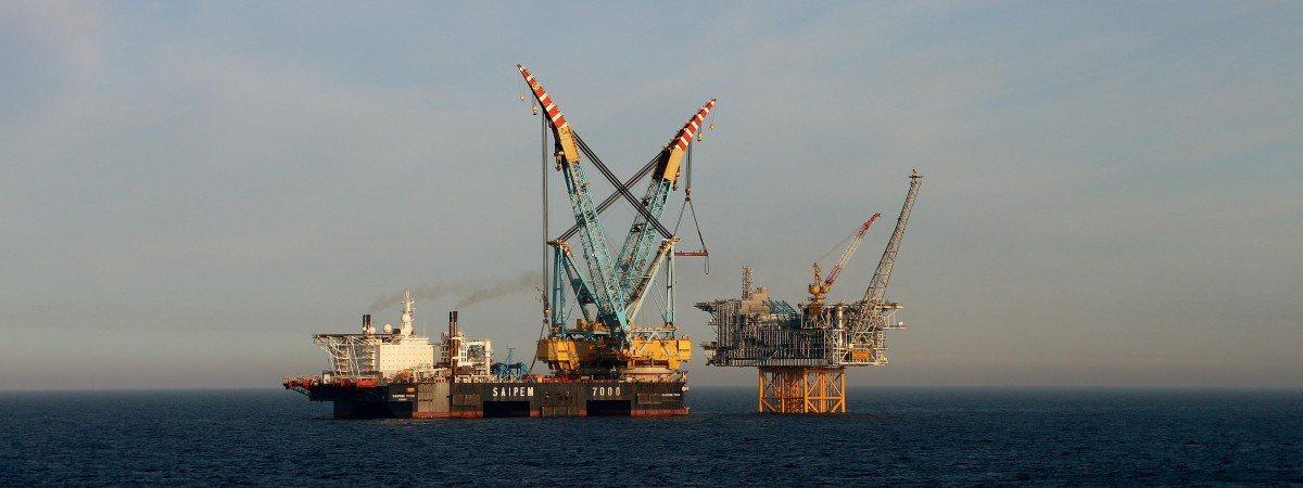 Norweski przemysł naftowy czekają poważne kłopoty? Możliwe, ale dopiero od… 2025 roku