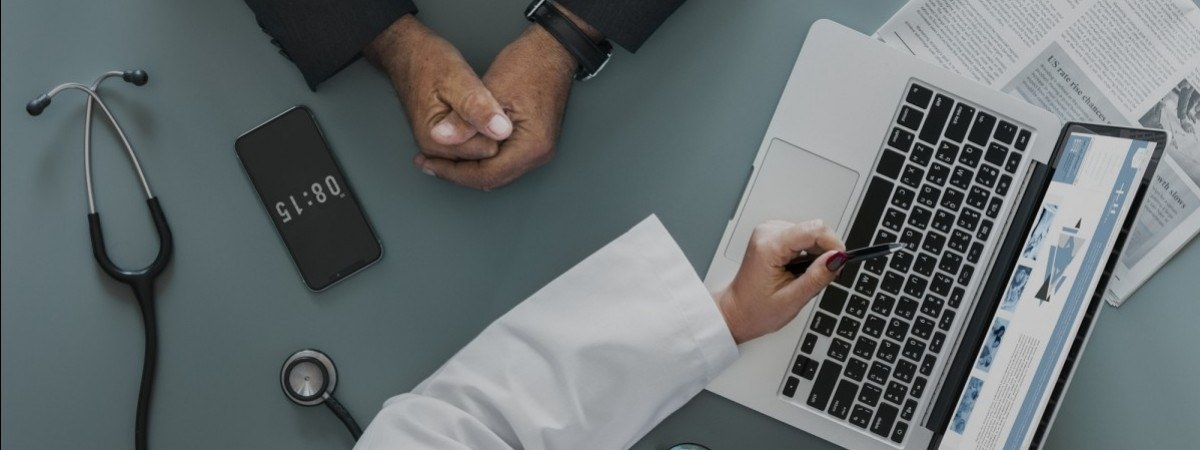 Cięcia sykepenger i szkolenia: Norwegia szuka sposobu na redukcje zwolnień lekarskich