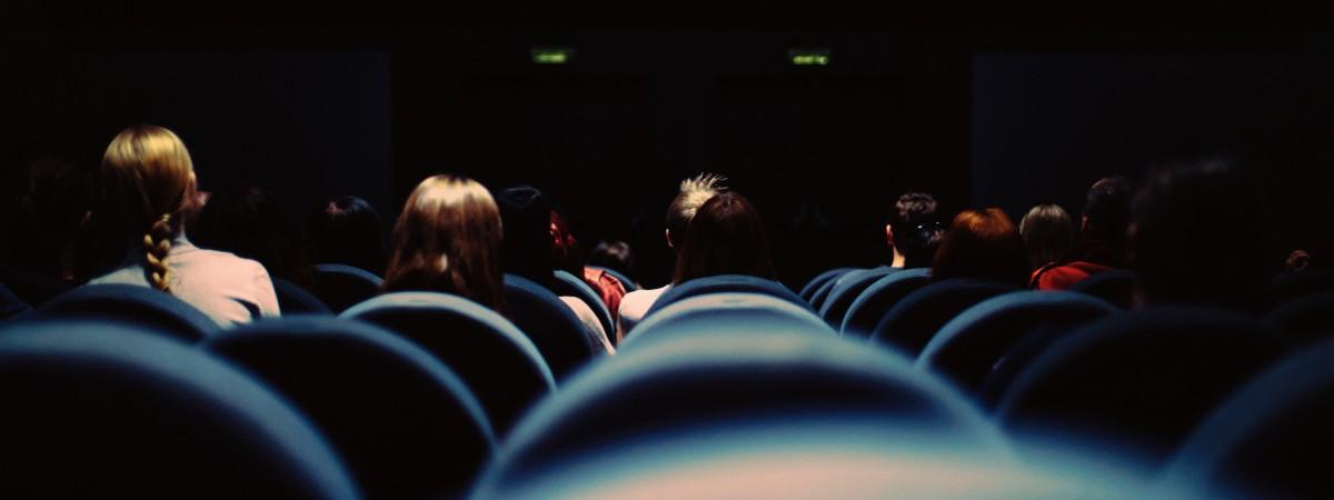Hitu z gwiazdorską obsadą zabraknie na wielkich ekranach w Norwegii. Multipleksy odrzuciły propozycję Netfliksa