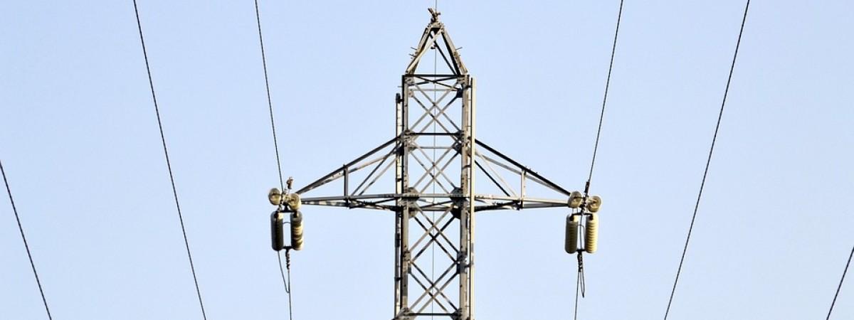 Energia na wagę złota. W tym roku ceny za prąd uderzą po kieszeniach