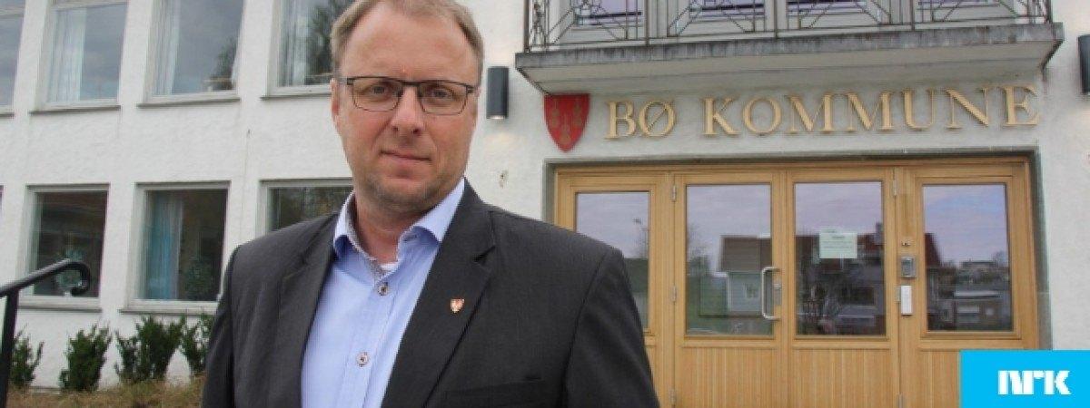 5 tys. koron na… rower i bilety do kina. Promocja gminy zadziałała