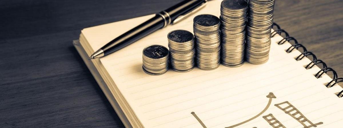 Jak w szybki i korzystny sposób wysłać pieniądze do Polski? To rozwiązanie jest prostsze, niż myślisz