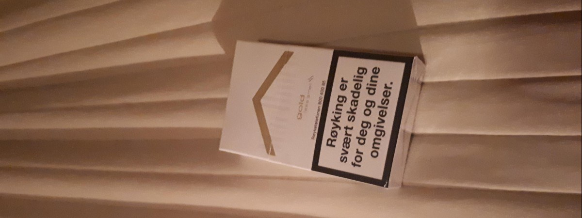 """""""Nie"""" dla biernego wdychania dymu. Jest propozycja zaostrzenia zakazu palenia"""