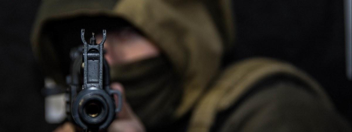 Polska: inspirowali się Breivikiem. Chcieli przeprowadzić atak na muzułmanów
