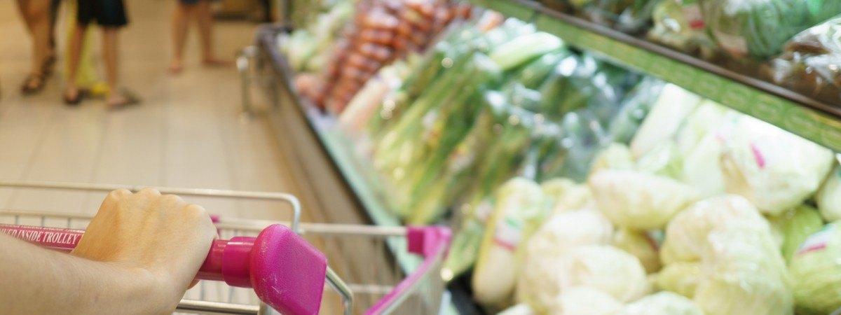 Przegląd norweskich supermarketów –  gdzie za zakupy zapłacimy najmniej?