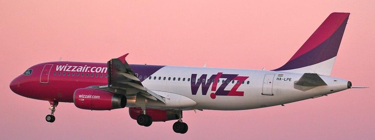 Nowe połączenie lotnicze między Polską a Norwegią. Znamy ceny i daty lotów z Olsztyna do Oslo