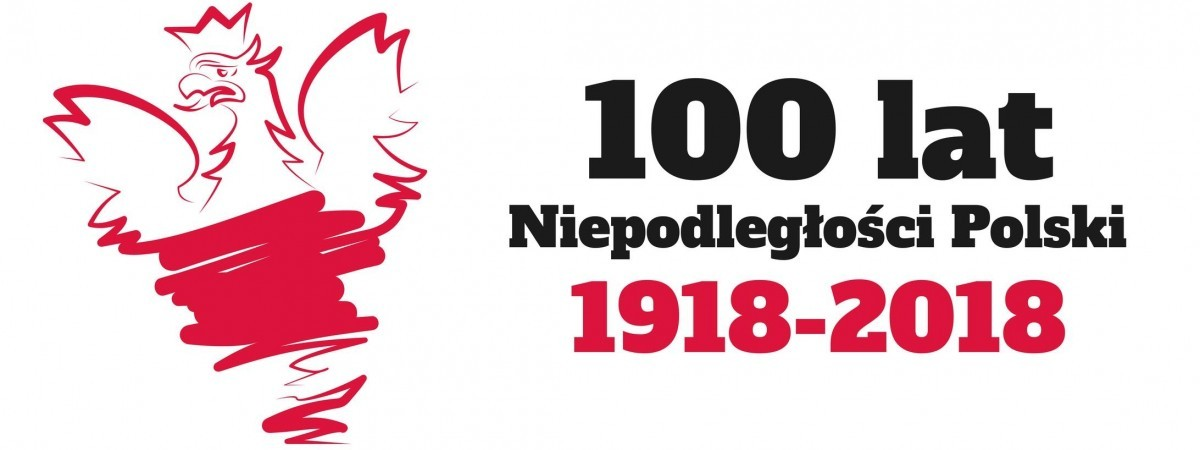 Świętuj 100-lecie odzyskania niepodległości wspólnie z resztą Polonii norweskiej
