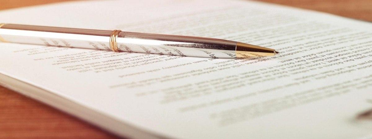 Tłumaczenia dokumentów – kiedy są potrzebne?