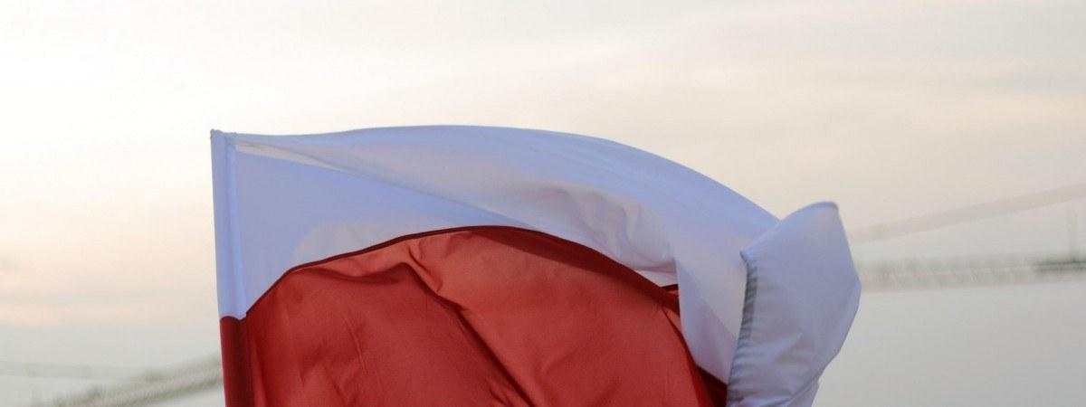 Dzisiaj 11 listopada: Polska świętuje 101 rocznicę odzyskania niepodległości