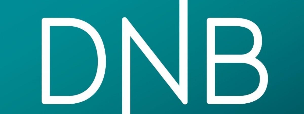 Podejrzane dane i transakcje: DNB będzie blokować konta