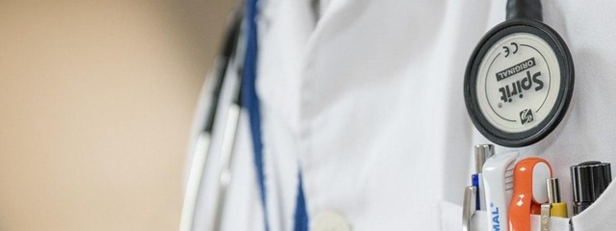 Który szpital jest w Norwegii najlepszy? Pacjenci wybrali swojego faworyta