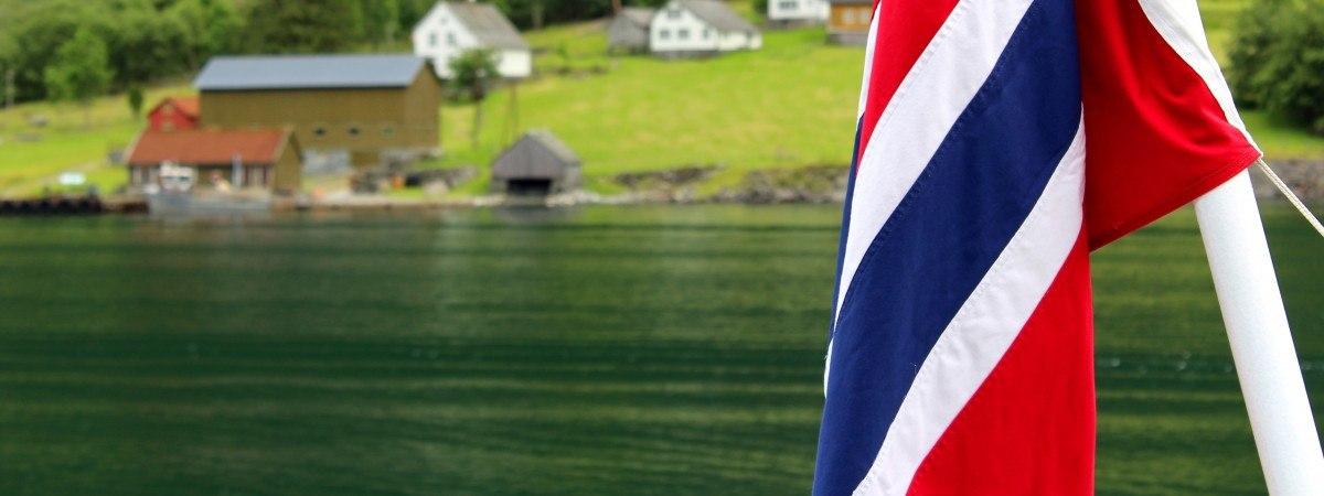 Ranking najszczęśliwszych krajów świata: Norwegia spada, dobra passa Polski trwa