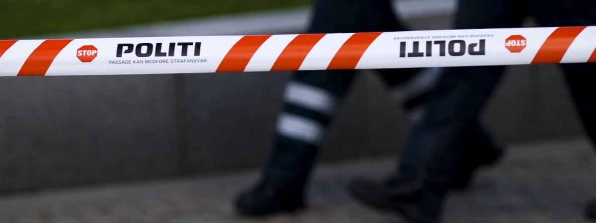 Kolejna bomba w Norwegii? Policjanci znaleźli podejrzany przedmiot w Porsgrunn