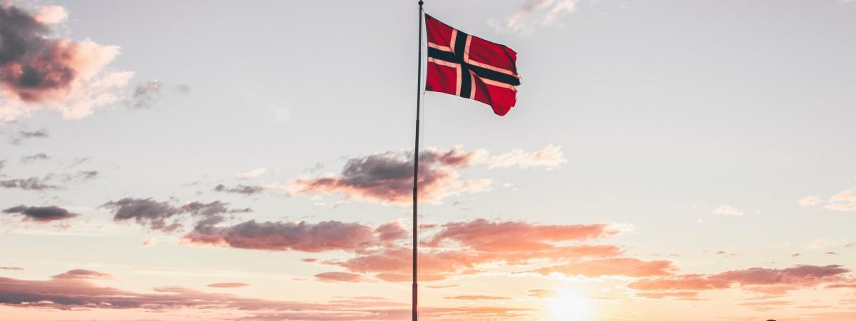 Norwegia krajem miliarderów. Nowy ranking najbogatszych
