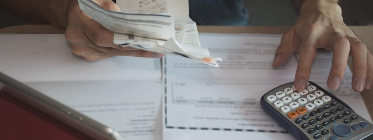 Uporządkuj swoje zadłużenia, zanim pojawi się rejestr długów