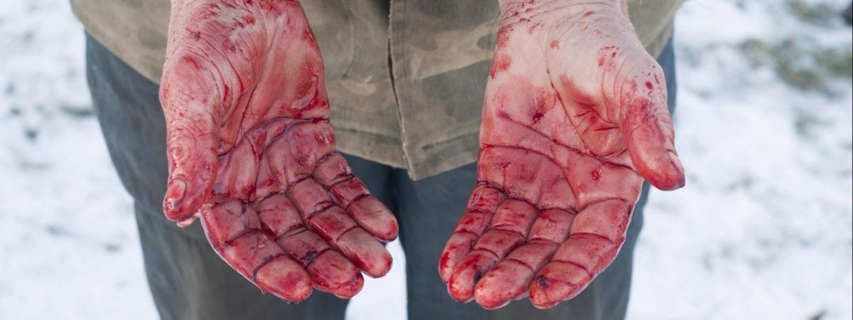 Mordował z zimną krwią i rabował swoje ofiary – seryjny morderca, który ukradł trzy litry mleka