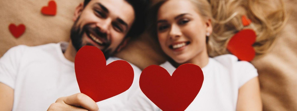 Tanio i w trybie last minute: alternatywne pomysły na Walentynki