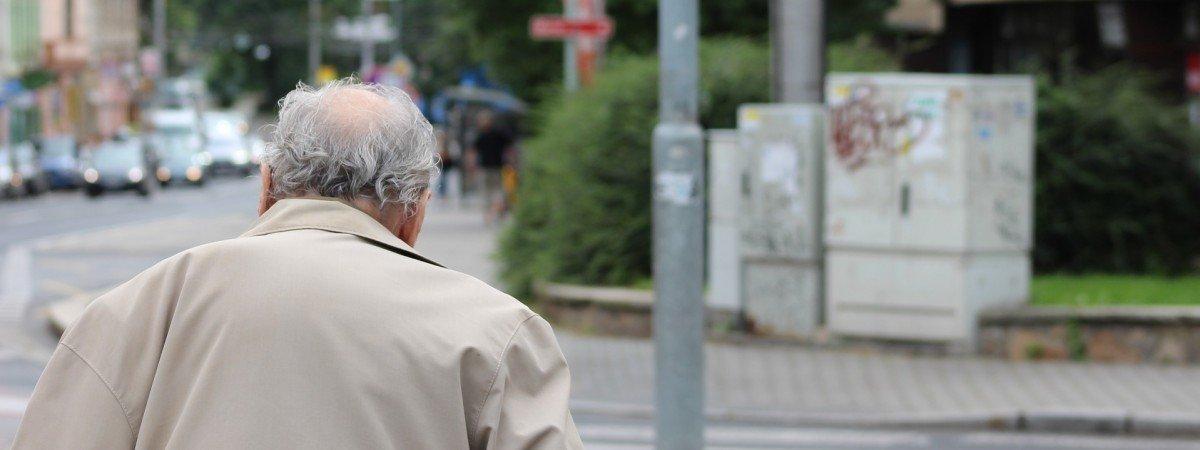 Konserwatyści za zniesieniem górnej granicy wieku pracowników. Ale tylko dla chętnych