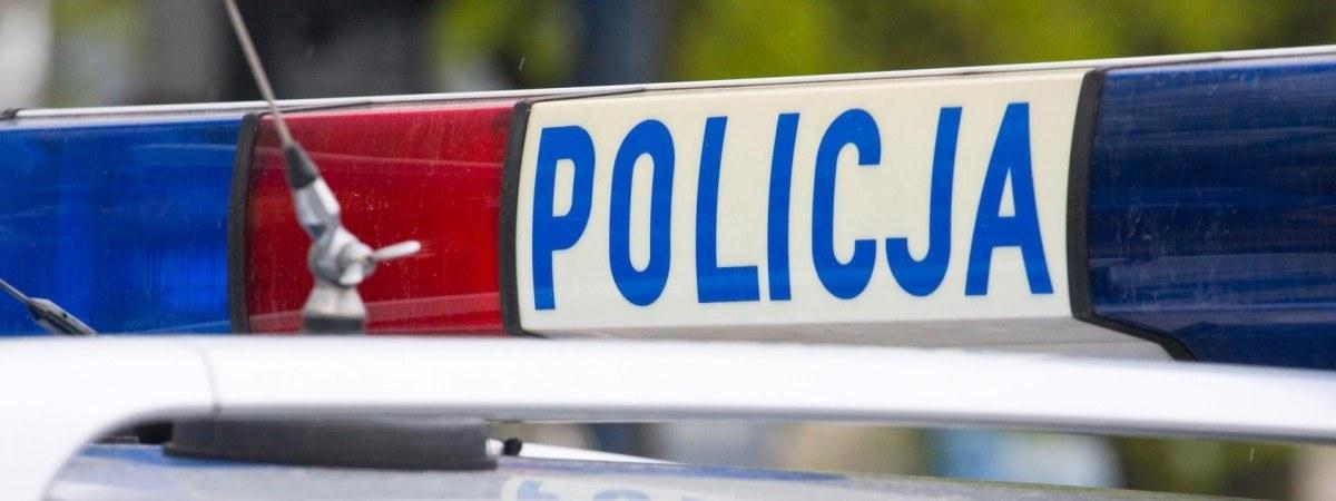 Polska policja szuka ofiar pedofilów, dlatego publikuje zdjęcia zatrzymanych. Wśród nich są Norwegowie
