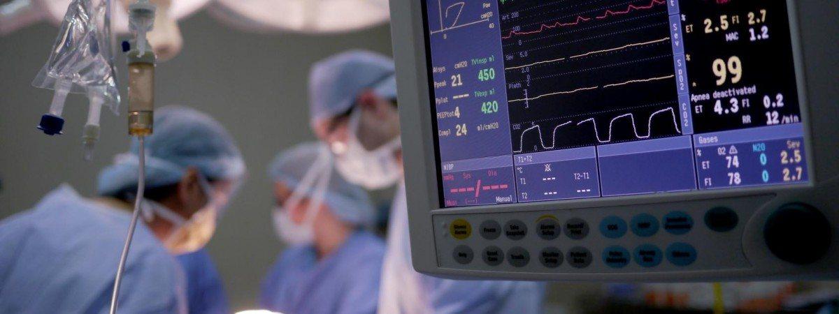 Ministerstwo Zdrowia wprowadza elektroniczny dziennik zdrowia. Może uratować ci życie