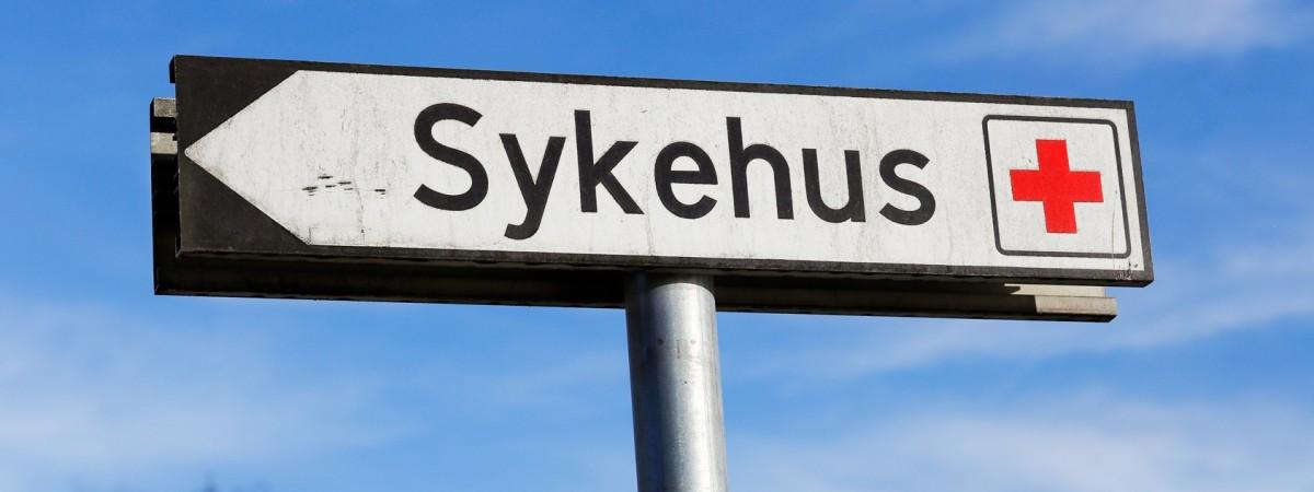 """""""Nie wahajcie się prosić o tłumacza"""". Co ma zrobić polski pacjent, który nie zna norweskiego?"""