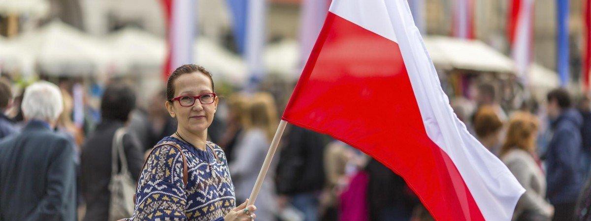 11. november – polsk nasjonaldag: ikke en, ikke to, men tre separate marsjer i år