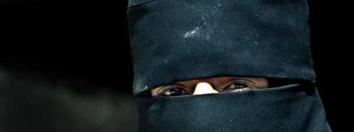 Zakaz noszenia nikabu we wszystkich norweskich szkołach? Tego chce rząd
