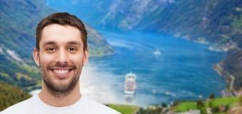 Janek dostał 18 000 NOK z odwołania podatkowego w Norwegii